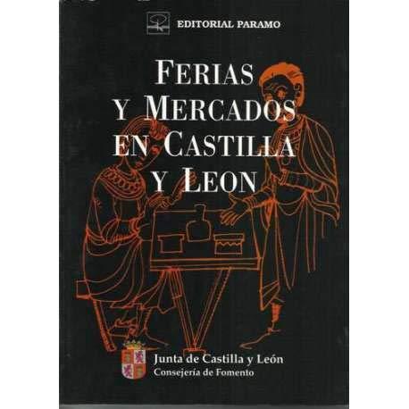 Introduccion general a la biologia (Spanish Edition): Francisco J. Gutierrez/ Ines Albanchez