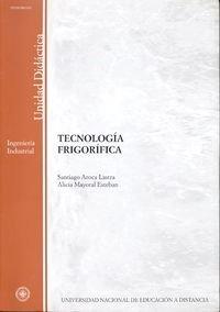 TERMALISMO ANTIGUO. I CONGRESO PENINSULAR, ACTAS. ARNEDILLO: PEREX AGORRETA, M.