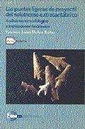 9788436239119: Las puntas ligeras de proyectil del solutrense extracantábrico: Análisis tecnomorfológico e implicaciones funcionales (Aula abierta) (Spanish Edition)