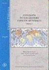 9788436247725: Geografia de los grandes espacios mundiales