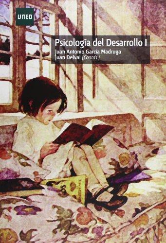 Psicología del desarrollo 1: Juan Derva Juan