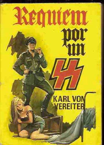 Requiem por un S.S.: Vereiter, Karl von