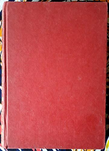 9788436509885: EL EBRO SE TIÑO DE ROJO (Barcelona, 1977) Novela ambientada en la Batalla del Ebro