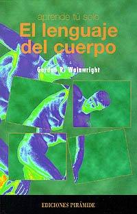 9788436803389: Lenguaje del Cuerpo, El (Spanish Edition)