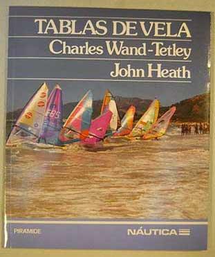 9788436806465: Tablas de Vela (Spanish Edition)