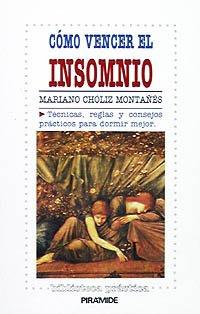 9788436808056: Cómo vencer el insomnio: Técnicas, reglas y consejos prácticos para dormir mejor (Biblioteca Práctica)