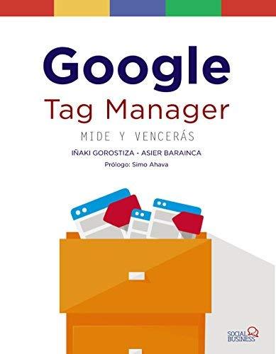 9788436809947: Marketing y tecnologia / Marketing and Technology (Economia Y Empresa) (Spanish Edition)