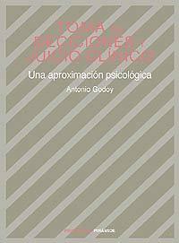9788436810080: Toma de decisiones y juicio clinico. aproximacion psicologica (Psicologia)