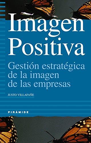 IMAGEN POSITIVA: VILLAFAÑE GALLEGO, JUSTO