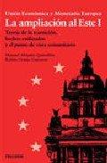 Union economica y monetaria europea / European: Manuel Ahijado Quintillan