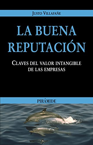 La Buena Reputacion / The Good Reputation: Justo Villafañe Gallego