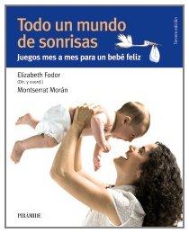 9788436823271: Todo un mundo de sonrisas / A world of smiles (Spanish Edition)
