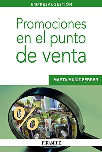 9788436826692: Promociones En El Punto De Venta / Promotions In The Point of Sale (Spanish Edition)