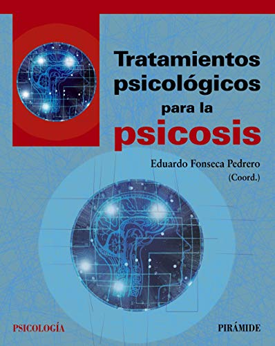 9788436841336: Tratamientos psicológicos para la psicosis (Psicología)