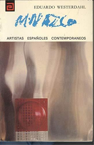 9788436901757: Maribel nazco