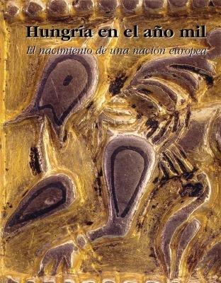 9788436932577: Hungria En El Ano MIL