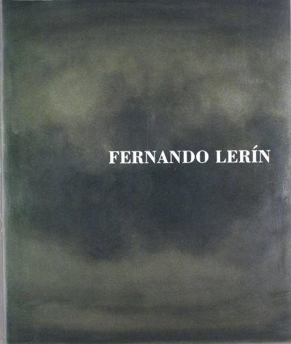 9788436935554: Fernando Lerín