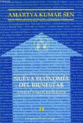 9788437023175: Nueva economía del bienestar