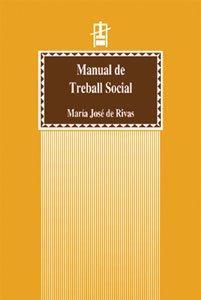 9788437054858: Manual de Treball Social (2a ed.)
