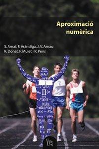9788437055138: Aproximació numèrica (Educació. Sèrie Materials)
