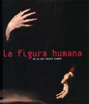 La figura humana en la col lecció Lladró - AA. DD.