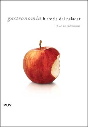 Gastronomia [Perfect Paperback] by