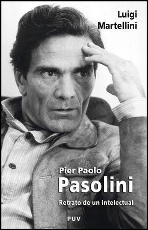 9788437079288: Pier Paolo Pasolini