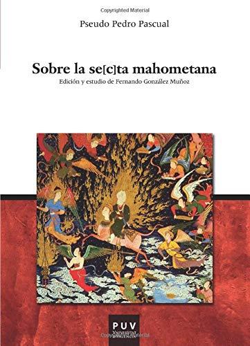 9788437081595: Sobre la secta mahometana (Spanish Edition)