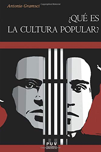 9788437081977: Qué es la cultura popular? (Spanish Edition)