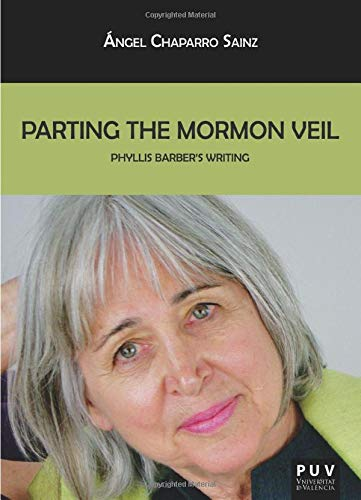 9788437090924: Parting the Mormon Veil (Spanish Edition)