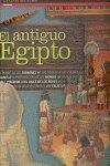 9788437224589: Antiguo Egipto, el (La Llave Del Saber(altea))