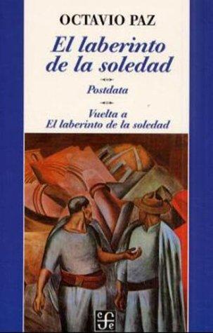 9788437501789: Laberinto de la Soledad, el