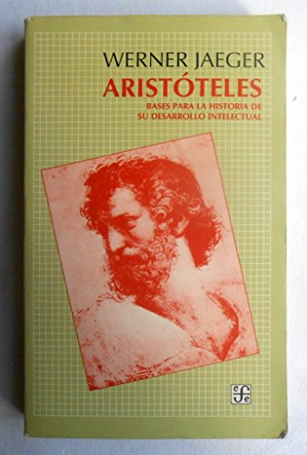 9788437502373: Aristoteles