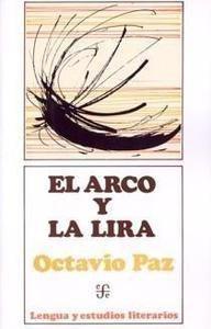 9788437503271: Arco Y La Lira, El