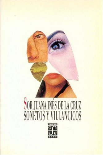 9788437504704: Sonetos y villancicos (Fondo 2000) (Spanish Edition)