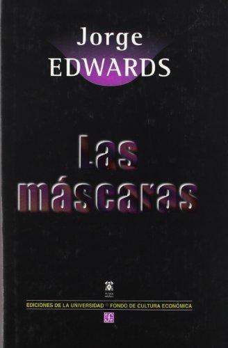 9788437504919: Las máscaras (Literatura) (Spanish Edition)