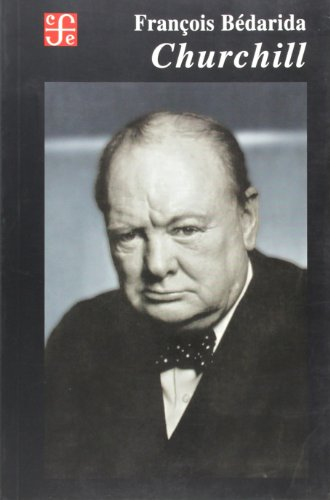 9788437505008: Churchill (Historia) (Spanish Edition)
