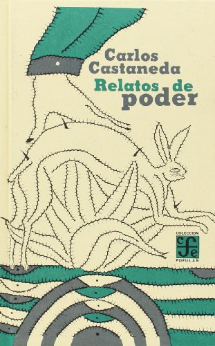 Relatos de poder (9788437505053) by [???]
