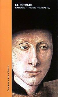 9788437601496: El retrato/ The Portrait (Spanish Edition)