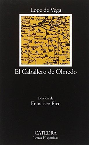 El Caballero de Olmedo (COLECC