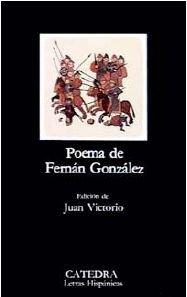 9788437603148: Poema De Pernain (Letras Hispanicas / Hispanic Writings)