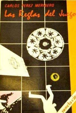 9788437603322: Las reglas del juego (Novela Cátedra) (Spanish Edition)