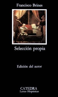 9788437604718: Seleccion Propia / Own Selection: 201
