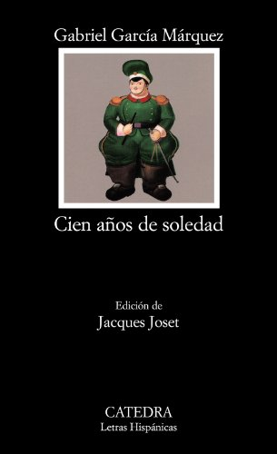 9788437604947: Cien anos de soledad / One Hundred Years of Solitude