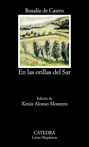9788437605661: En las orillas del Sar (Letras Hispánicas)
