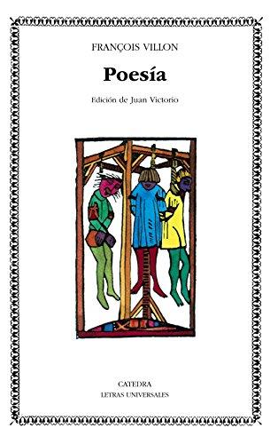 9788437605715: Poesia/ Poetry (Spanish Edition)