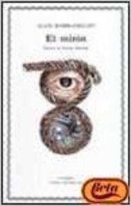 9788437607238: El miron/ The Looker (Spanish Edition)