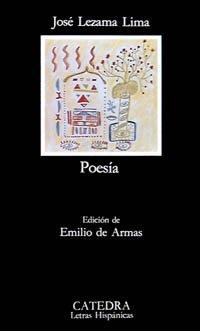 9788437610399: Poesia