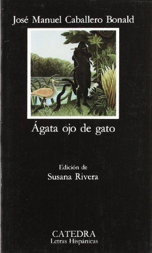 9788437612768: Ágata ojo de gato / Agata Cat Eyes (Spanish Edition)