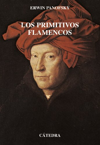 9788437616179: Los primitivos flamencos/ The Primative Flamencos (Spanish Edition)